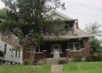 Foreclosed Home en GUERLEY RD, Cincinnati, OH - 45238