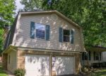 Foreclosed Home en CLIFFVIEW DR, Columbus, OH - 43230