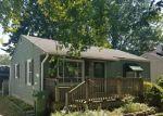 Foreclosed Home en EASTLAKE DR, Eastlake, OH - 44095