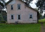 Foreclosed Home en SWIGART RD, Bellville, OH - 44813