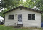 Foreclosed Home en ROBIN HILL CT W, Columbus, OH - 43223
