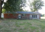 Foreclosed Home en SORG RD, Hillsboro, OH - 45133