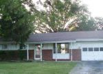 Foreclosed Home en SELBY ST, Findlay, OH - 45840