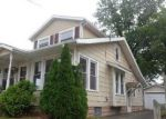 Foreclosed Home en HOMEDALE AVE NW, Canton, OH - 44708