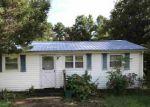 Foreclosed Home in COUNTY HOME DAIRY RD, Conover, NC - 28613