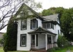 Foreclosed Home en TURTLE ST, Syracuse, NY - 13208