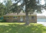 Foreclosed Home en HOLLYBROOK RD, Rochester, NY - 14623