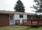 Foreclosed Home en ATHENA DR, Rochester, NY - 14626
