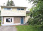 Foreclosed Home en CECILIA RD, Syracuse, NY - 13212