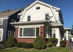 Foreclosed Homes in Buffalo, NY, 14214, ID: F4205955