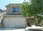 Foreclosed Homes in Albuquerque, NM, 87121, ID: F4205960
