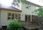 Foreclosed Home en SCOTLAND RD, East Hartford, CT - 06108