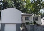 Foreclosed Home en S 36TH ST, Omaha, NE - 68107