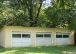 Foreclosed Home in N DRURY AVE, Kansas City, MO - 64117