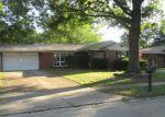 Ejecuciones Hipotecarias en Florissant, MO, 63033, Identificación: F4205995
