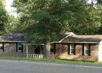 Foreclosed Home en GUTHRIE DR, Wiggins, MS - 39577
