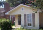 Foreclosed Home en PEACH ORCHARD DR, Ridgeland, MS - 39157