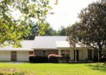 Foreclosed Home en JOHN LUKE MIZELL RD, Lucedale, MS - 39452