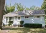 Foreclosed Home en BOSTON BLVD, Lansing, MI - 48910