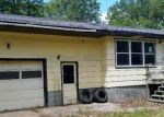 Foreclosed Home in S FOREST DR, Muskegon, MI - 49442