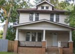Foreclosed Home in PATTON ST, Detroit, MI - 48219