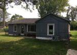 Foreclosed Home en WATERBURY RD, Highland, MI - 48356