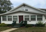 Foreclosed Home in MULDER ST, Muskegon, MI - 49442