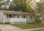 Foreclosed Home en DADSON DR, Lansing, MI - 48911