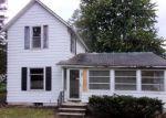 Foreclosed Home en KNAPP ST, Allegan, MI - 49010