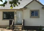 Foreclosed Home en LONGTIN AVE, Lincoln Park, MI - 48146