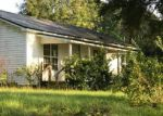 Foreclosed Home en TEXAS HWY, Many, LA - 71449