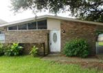 Foreclosed Homes in Gretna, LA, 70056, ID: F4206083