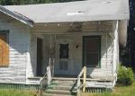 Foreclosed Home in E LISTER ST, Shreveport, LA - 71101