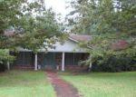 Foreclosed Home en RON MAR DR, Pineville, LA - 71360