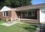Foreclosed Home en N BROOKSIDE ST, Wichita, KS - 67208