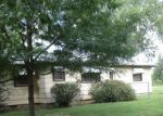 Foreclosed Home en HARDING ST, Wichita, KS - 67220