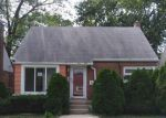 Foreclosed Home en FOREST AVE, Calumet City, IL - 60409