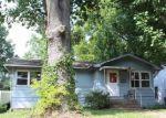 Foreclosed Home en MCCORD ST, Murphysboro, IL - 62966