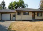 Ejecuciones Hipotecarias en Idaho Falls, ID, 83404, Identificación: F4206187