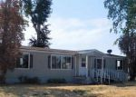 Foreclosed Home en E 400 S, Jerome, ID - 83338