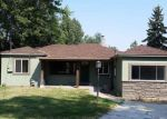 Foreclosed Home en 3RD AVE S, Payette, ID - 83661