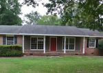 Foreclosed Home en ROWLAND AVE, Columbus, GA - 31907