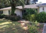 Foreclosed Home en SE 22ND PL, Ocala, FL - 34480