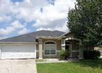 Foreclosed Homes in Jacksonville, FL, 32244, ID: F4206221