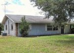 Foreclosed Home en 39TH ST E, Bradenton, FL - 34208