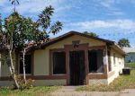 Foreclosed Home en SATSUMA ST, Cocoa, FL - 32922