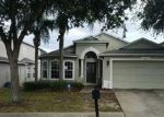 Foreclosed Home in HENLEY CIR, Davenport, FL - 33896