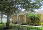 Foreclosed Home en HERITAGE LAKE BLVD, Punta Gorda, FL - 33983