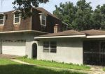Foreclosed Home in HEATHERINGTON RD, Orlando, FL - 32808