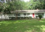 Foreclosed Home en NE 41ST AVE, Ocala, FL - 34470